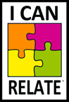 i-can-relate-logo-2_in